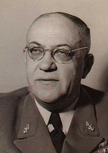 Dr Theodor Morell, Hitler's 'Dr Feelgood'