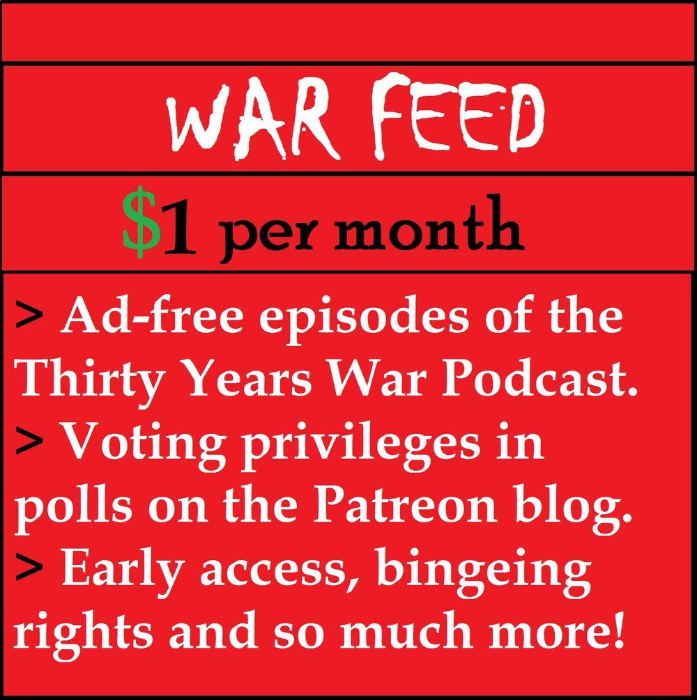 WAR FEED.jpg