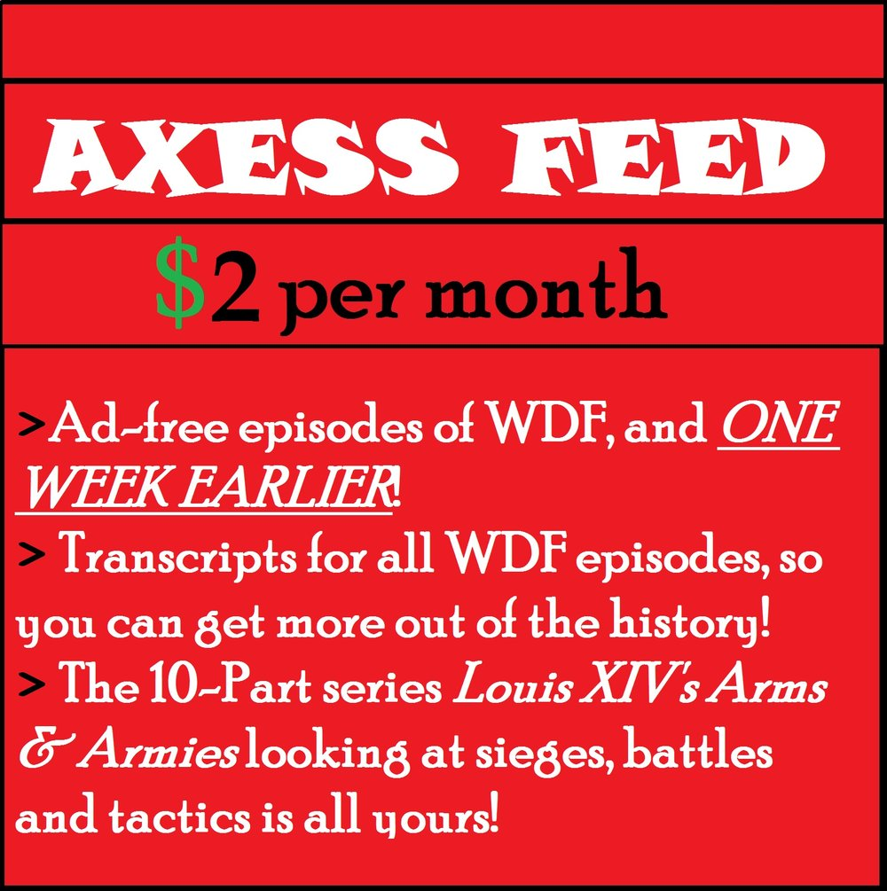 AXess feed 2.jpg