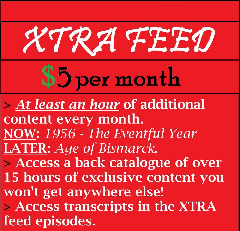 XTRA FEED.jpg
