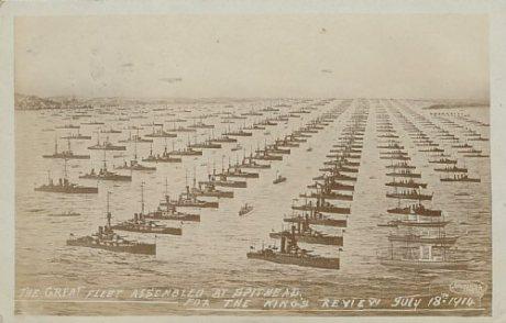 july-18-fleet.jpg