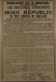 1 proclamation.jpg