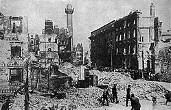 250px-Sackville_Street_(Dublin)_after_the_1916_Easter_Rising.JPG