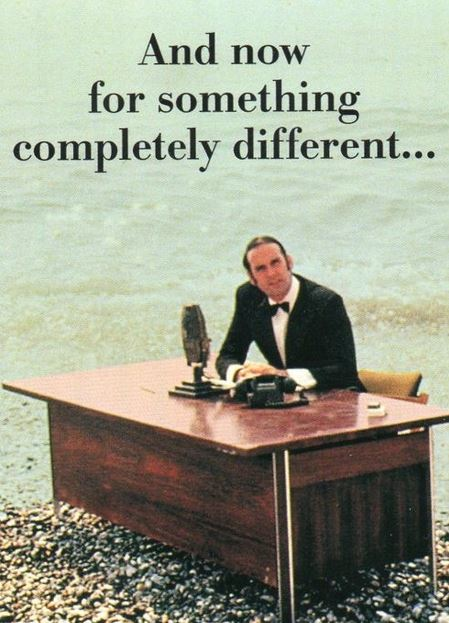 hpp5 and-now-for-something-completely-different-monty-python.jpg