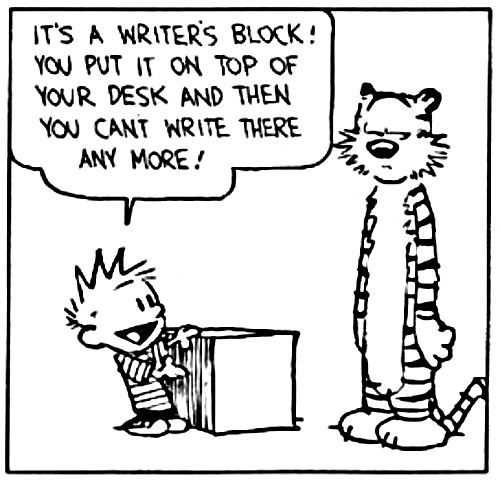 hpp6 writersblock.jpg