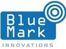 Bluemark.jpg