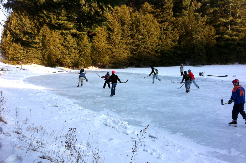 Hockey on the Pond Jan 2015-2.jpg