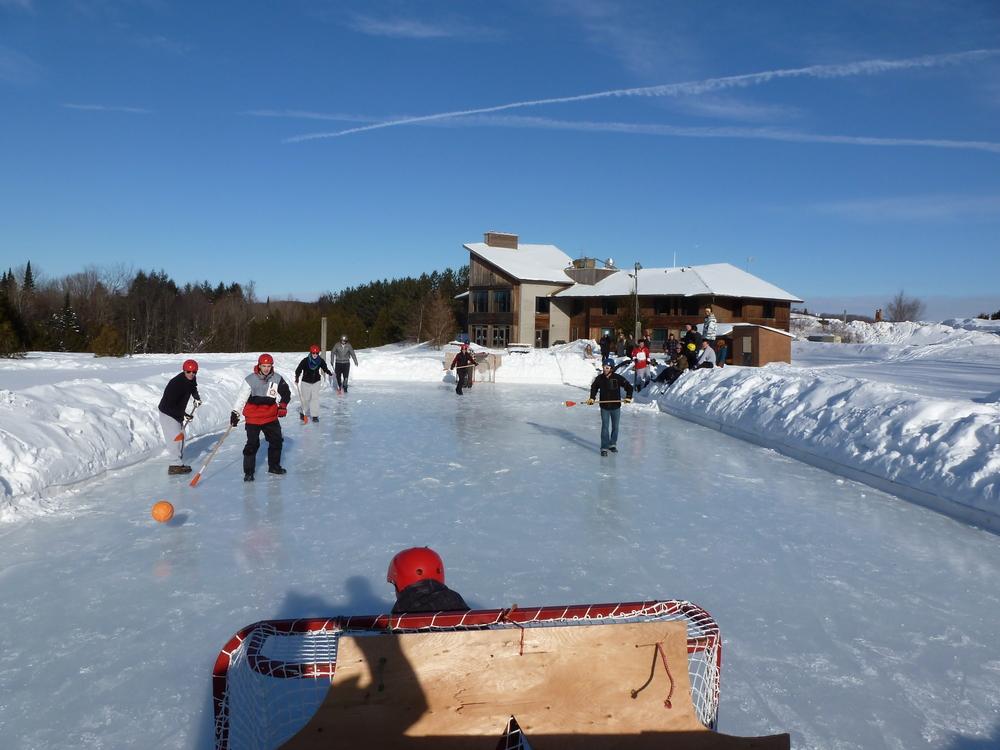 Winter Olympics 2014.jpg