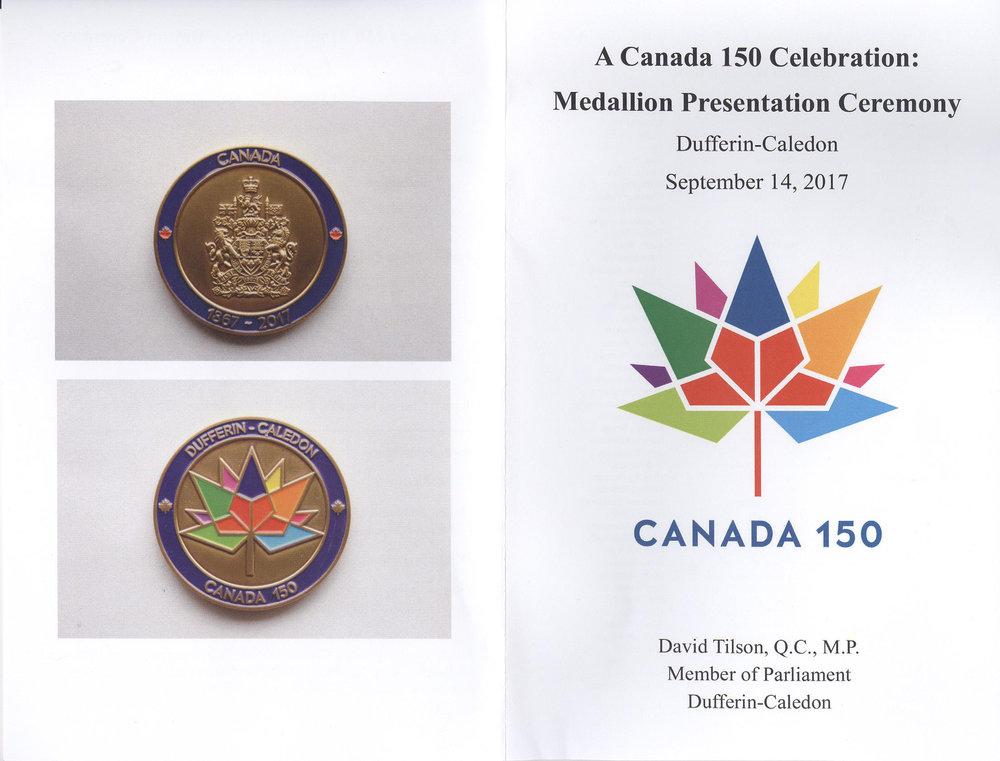Canada 150 Medallion .jpg