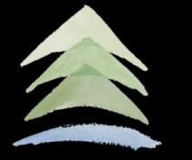 Pine River Institute