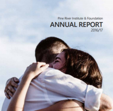 2016-17 Annual Report.png