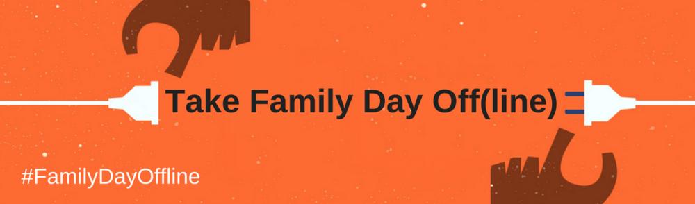 webbanner_FamilyDayOffline(2018).png
