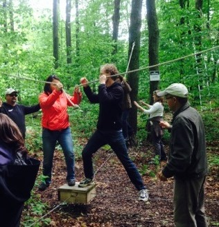 Low Ropes Course 3 crop.jpg
