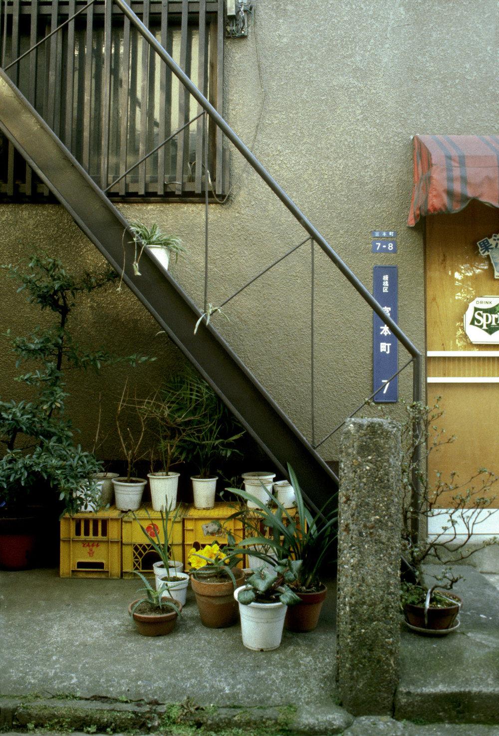 tokyo17.jpg