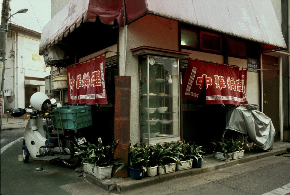 tokyo20.jpg