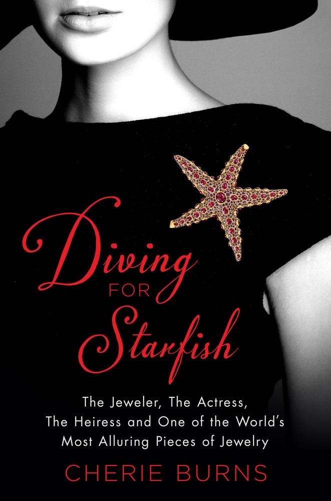 Diving for Starfish.jpg