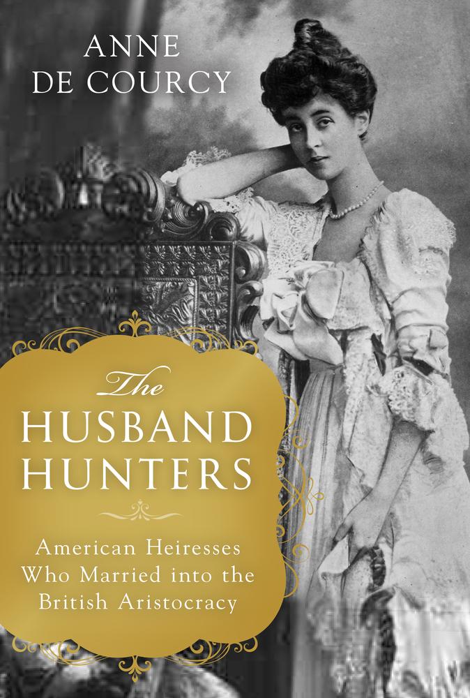 The Husband Hunters.jpg
