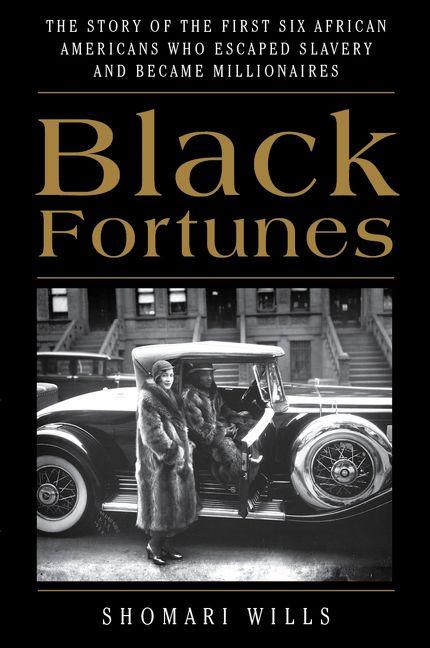 Black Fortunes.jpg