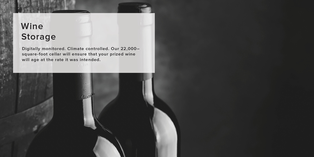 MFA_Wine2.jpg