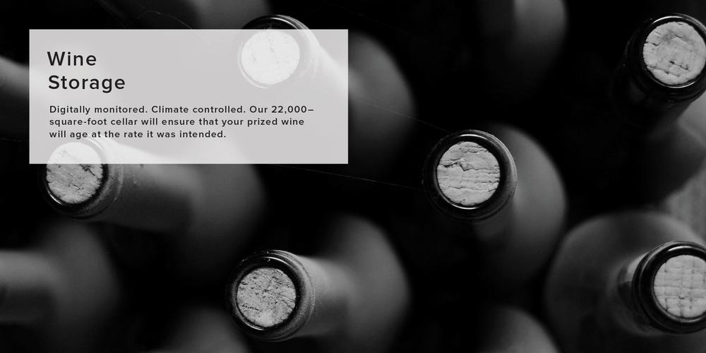 MFA_Wine.jpg