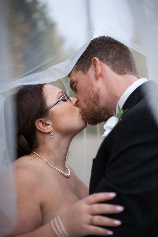 Ewbank Wedding-336.jpg