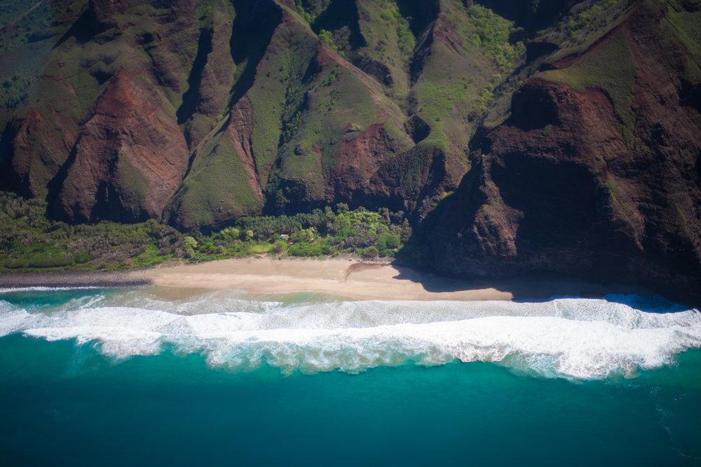 Kauai-59.jpg