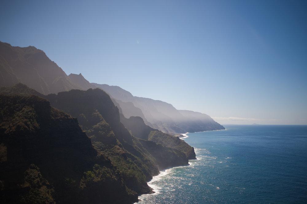 Kauai-68.jpg