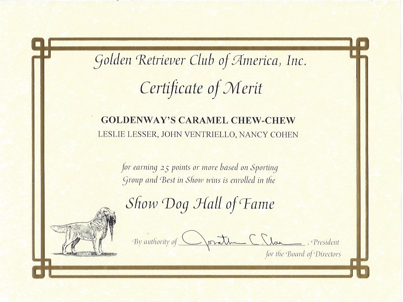 Shiloh Show Dog Hall Of Fame.jpeg