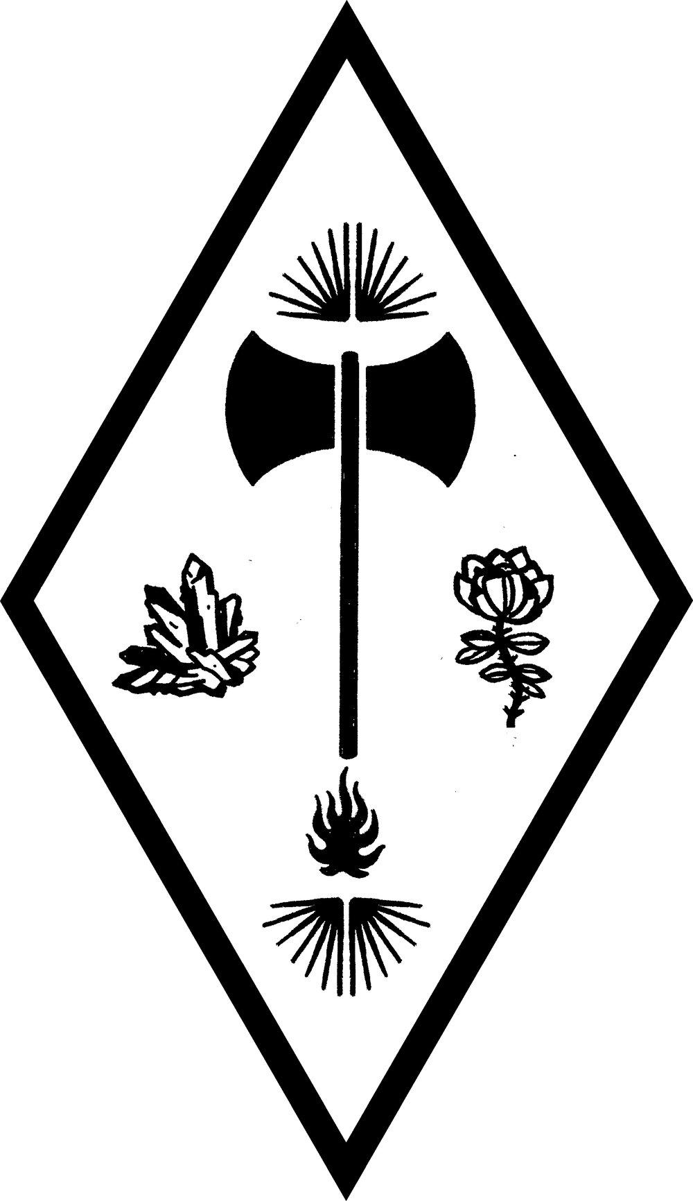 labrysdiamondtran.jpg