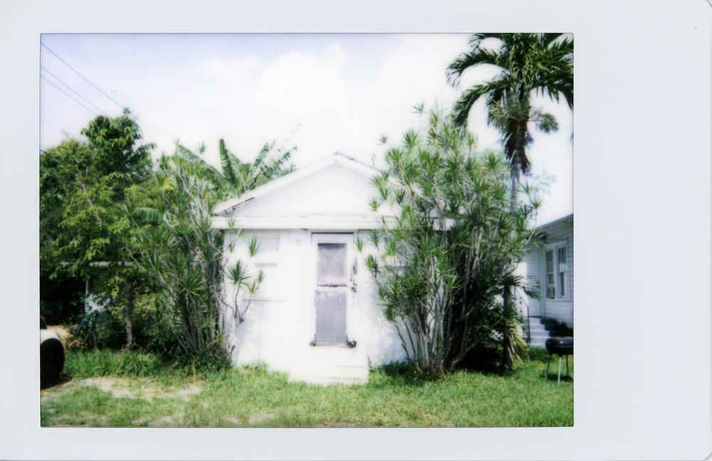 white cottage.jpg