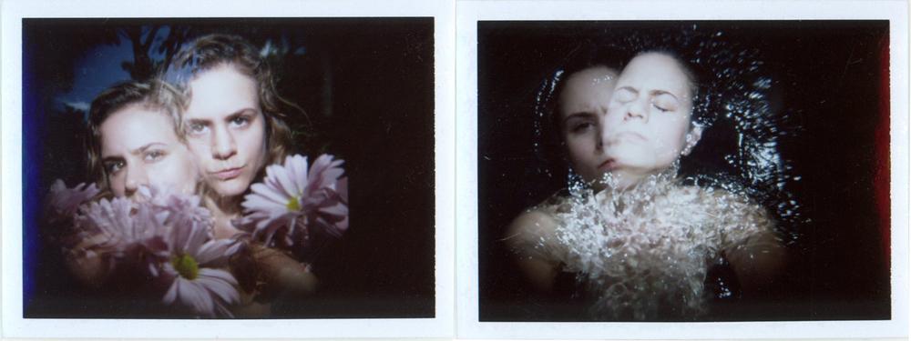 'Gemini,' (diptych) 2013, FujiFilm Polaroid, 3%22x4%22each, 12.4%22x15.4%22framed.jpg