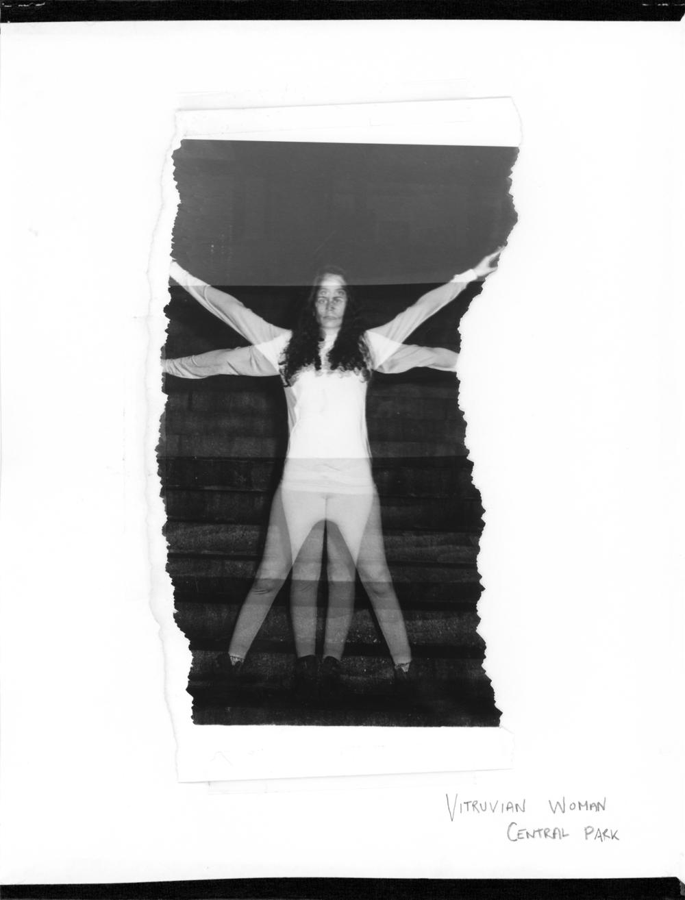 Vitruvianwoman.jpg