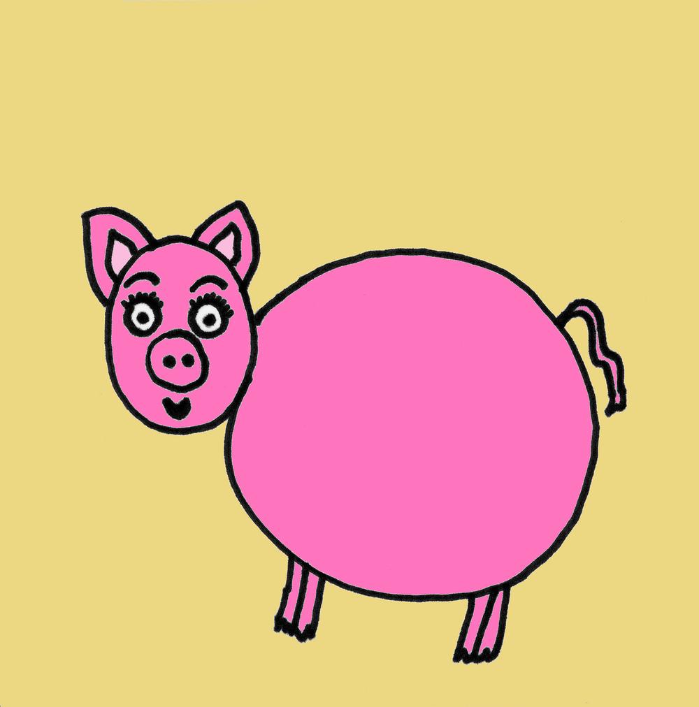piggysmall.jpg
