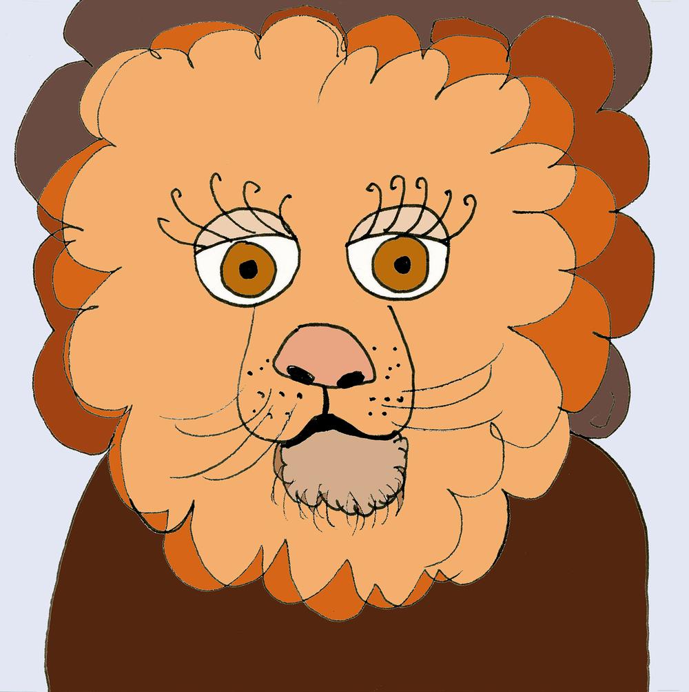 lionsmall.jpg