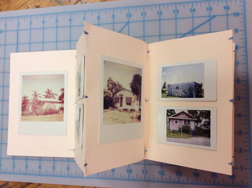 coconutgrovebook.jpg
