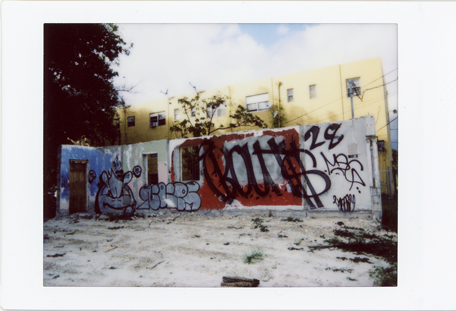 housedowntown.jpg