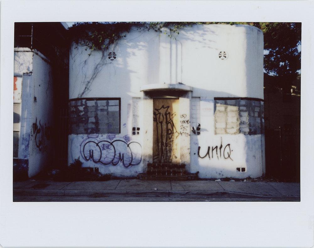 overtown.jpg