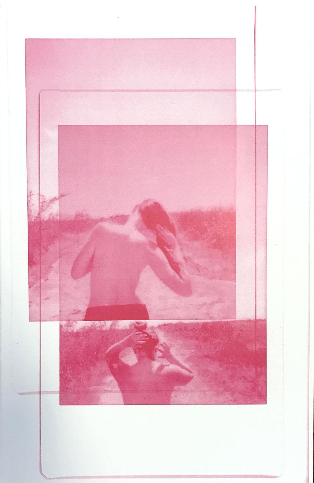 Sarah_Henderson-Everglades Girls-5.jpg