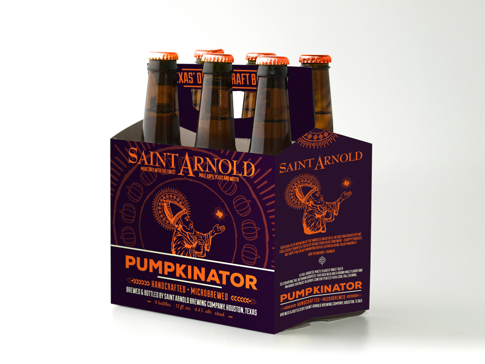 Pumpkinator_Packaging.jpg