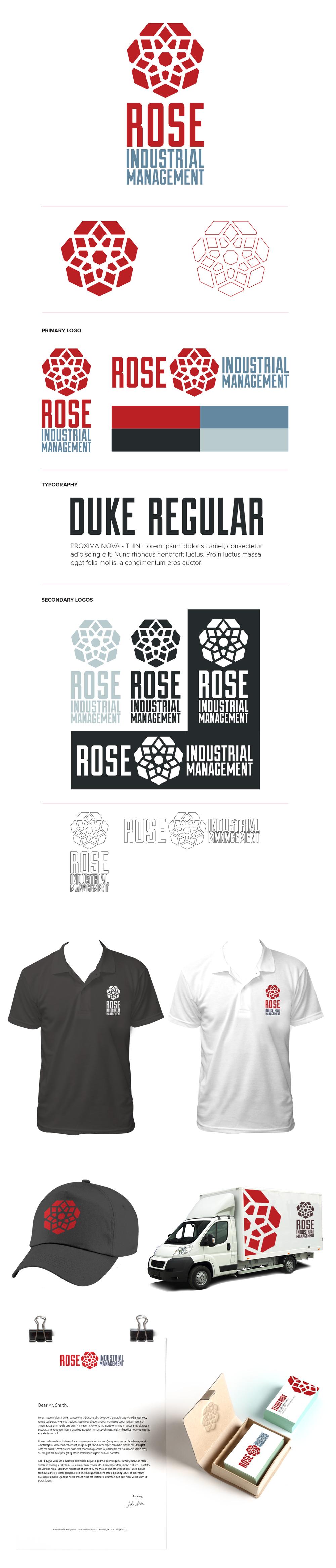 roseforsite1.jpg