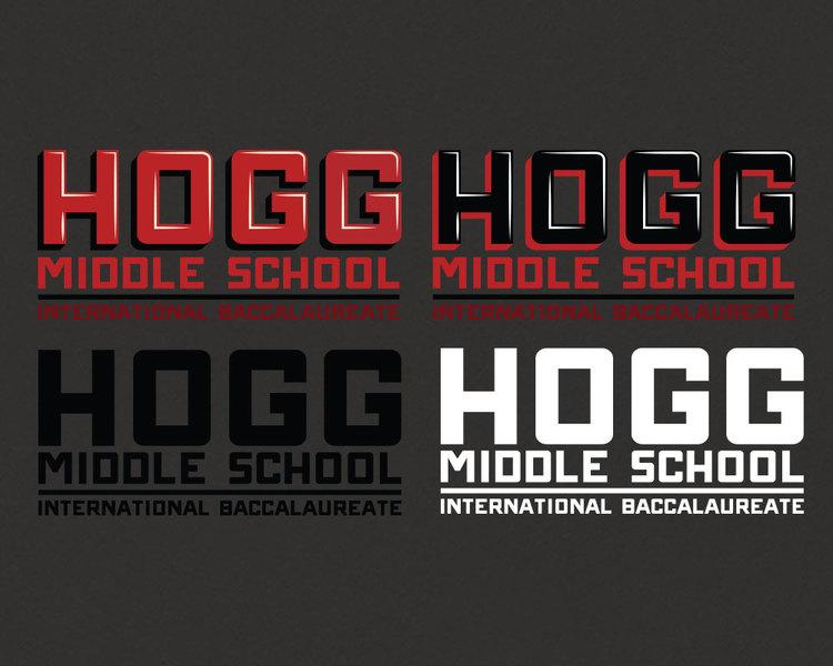 HoggMiddleSchool.jpg