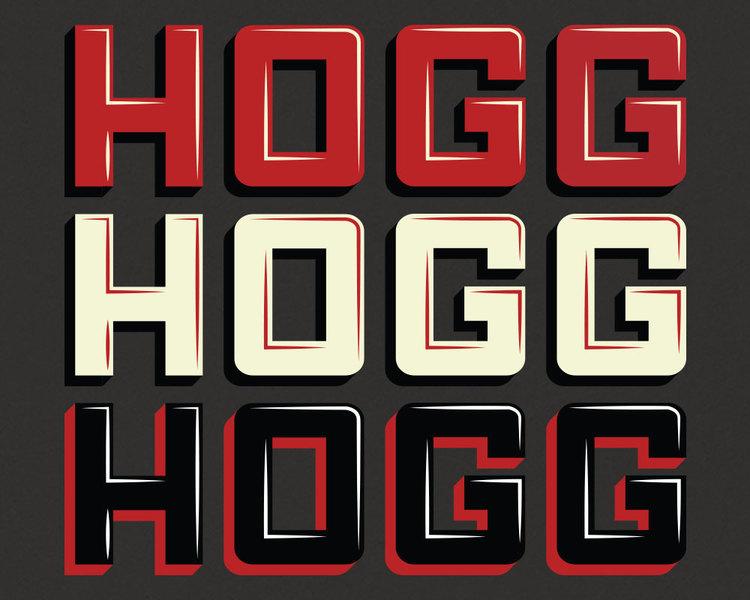 HoggType.jpg