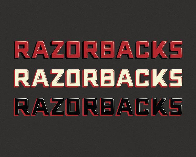 RazorbacksType.jpg