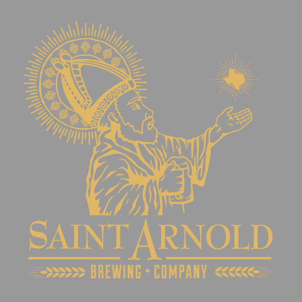 saintarnold_transparent.png