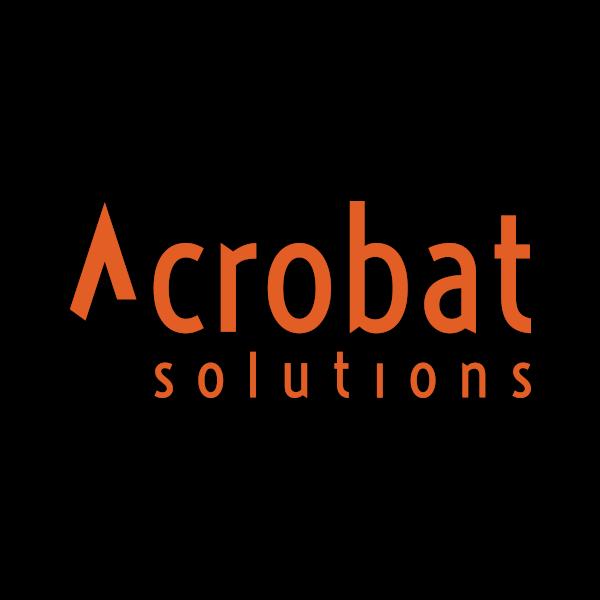 Acrobat Solutions