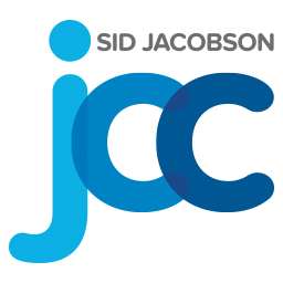 JCC_icon_256.png