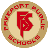 freeport_logo.png