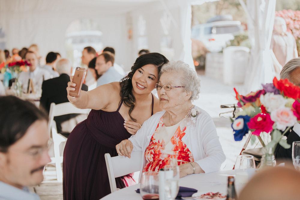 seattle wedding photographer prices