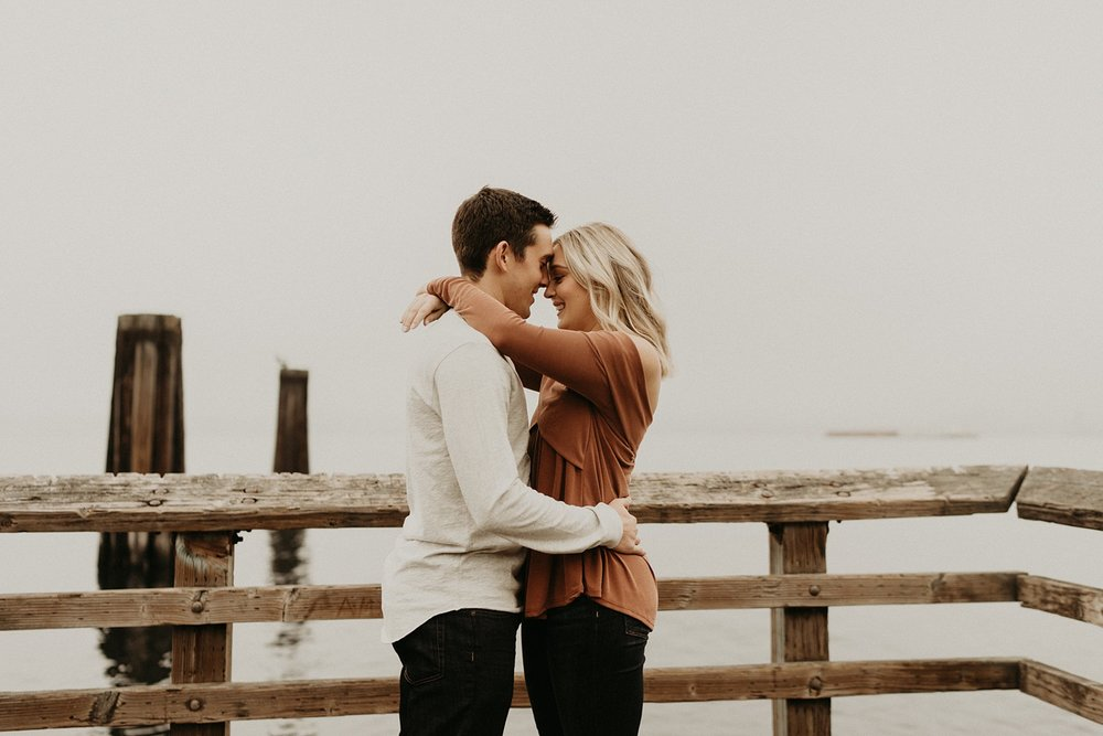 alki-beach-engagement_0000.jpg