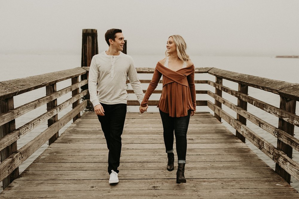 alki-beach-engagement_0001.jpg